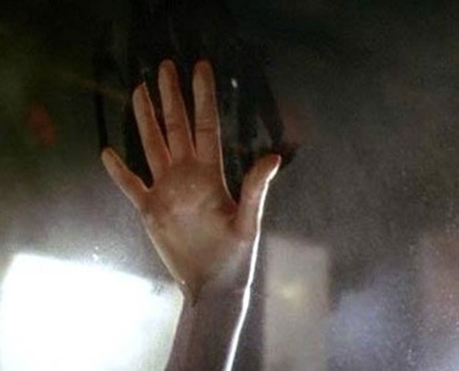 **8. When Rose and Jack get it on in the car in *Titanic.*** Yes, true love is beautiful, but it will never be strong enough to stabilise a rickety car, so let's not pretend that Rose and Jack would have gotten out of that situation unscathed.