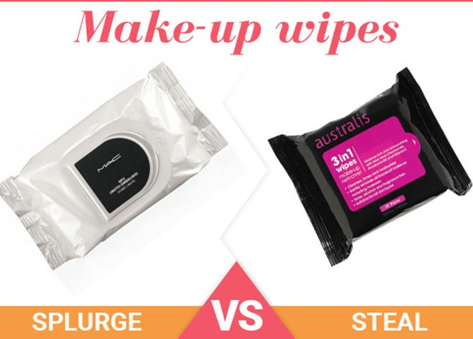 """**4. Make-up wipes** Splurge: [M.A.C Wipes](http://www.beautyheaven.com.au/make-up/make-up-brushes-applicators/17810-mac-wipes