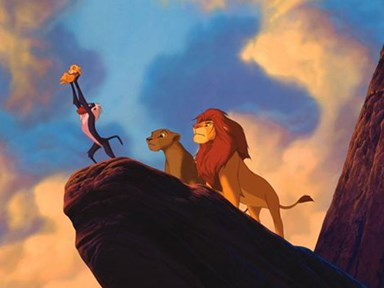So this is what those 'Lion King' intro lyrics actually mean