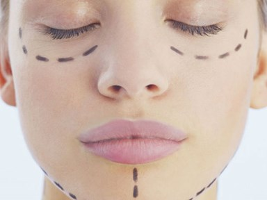10 things to consider before getting plastic surgery