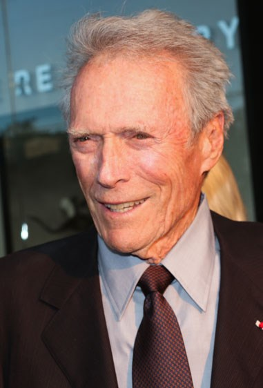 "**Clint Eastwood** When [Esquire](http://www.esquire.com/entertainment/a46893/double-trouble-clint-and-scott-eastwood/|target=""_blank"") recently asked actor Clint Eastwood to choose between Trump or Clinton, before admitting it was 'a tough one', Eastwood goes on to say 'I'd have to go for Trump…' The 86 year old actor expressing his views on today's generation adding that 'We're really in a pussy generation.' and that 'What Trump is onto is he's just saying what's on his mind'."