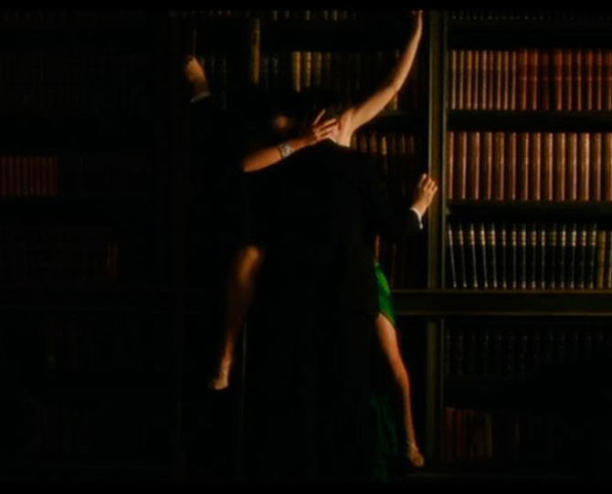 "**27. Atonement** This is really bad library etiquette. Source: [Cosmo UK](http://www.cosmopolitan.co.uk/entertainment/news/g4610/movie-sex-scenes/?slide=27|target=""_blank"")"