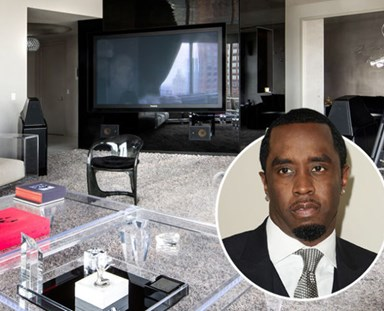 9 crazy confessions from a celebrity real estate agent