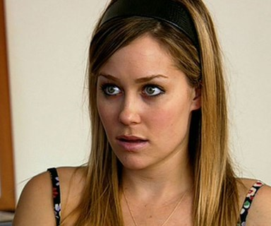 19 classic words of wisdom Lauren Conrad dished out on The Hills