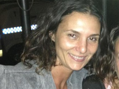 Byron Bay woman Sara Connor charged with murder of Bali policeman