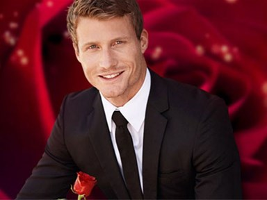 Has Richie already MARRIED The Bachelor winner?