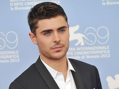 Zac Efron posts sweet tribute to his late dog, Puppy