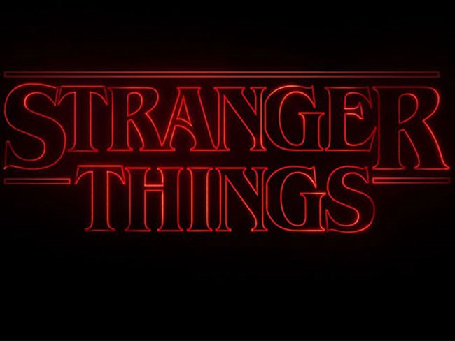 Everything we know about Stranger Things Series 2 so far