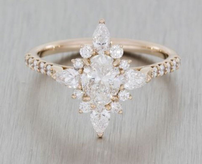 "**5.** Durham Rose engagement ring ([via](http://www.durhamrose.com/|target=""_blank""))."