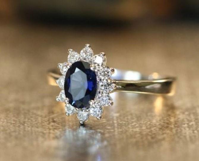 "**7.** Halo diamond sapphire ([via](https://www.etsy.com/uk/listing/175342951/halo-diamond-and-natural-blue-sapphire?utm_source=Pinterest&utm_medium=PageTools&utm_campaign=Share&zanpid=2206674072631645184&utm_medium=affiliate&utm_source=zanox&utm_campaign=au_buyer&utm_content=977275|target=""_blank""))."