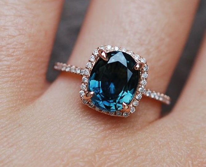 "**8.** Peacock sapphire ring ([via](https://www.etsy.com/uk/listing/236478488/reserved-down-payment-blue-green?ga_order=most_relevant&ga_search_type=all&ga_view_type=gallery&ga_search_query=&ref=sr_gallery_24&zanpid=2206674178646959104&utm_medium=affiliate&utm_source=zanox&utm_campaign=au_buyer&utm_content=977275|target=""_blank""))."