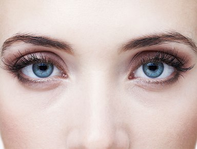 Introducing the $80 mascara that doesn't require a brush