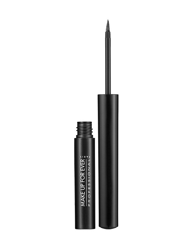 "Makeup Forever Aqua Liner  <br><br> Related links: <br><a href=""http://www.elle.com.au/news/beauty-news/2014/4/sephora-is-coming-to-australia-in-2015/"">Sephora is coming to Australia </a><br> <a href=""http://www.elle.com.au/news/beauty-news/2014/10/sephora-announces-final-beauty-brand-list-for-australia/"">Sephora announces beauty product line-up for Australian stores </a>"
