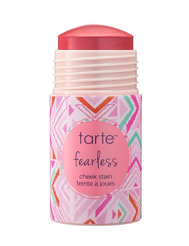 "Tarte Cheek Stain <br><br> Related links: <br><a href=""http://www.elle.com.au/news/beauty-news/2014/4/sephora-is-coming-to-australia-in-2015/"">Sephora is coming to Australia </a><br> <a href=""http://www.elle.com.au/news/beauty-news/2014/10/sephora-announces-final-beauty-brand-list-for-australia/"">Sephora announces beauty product line-up for Australian stores </a>"