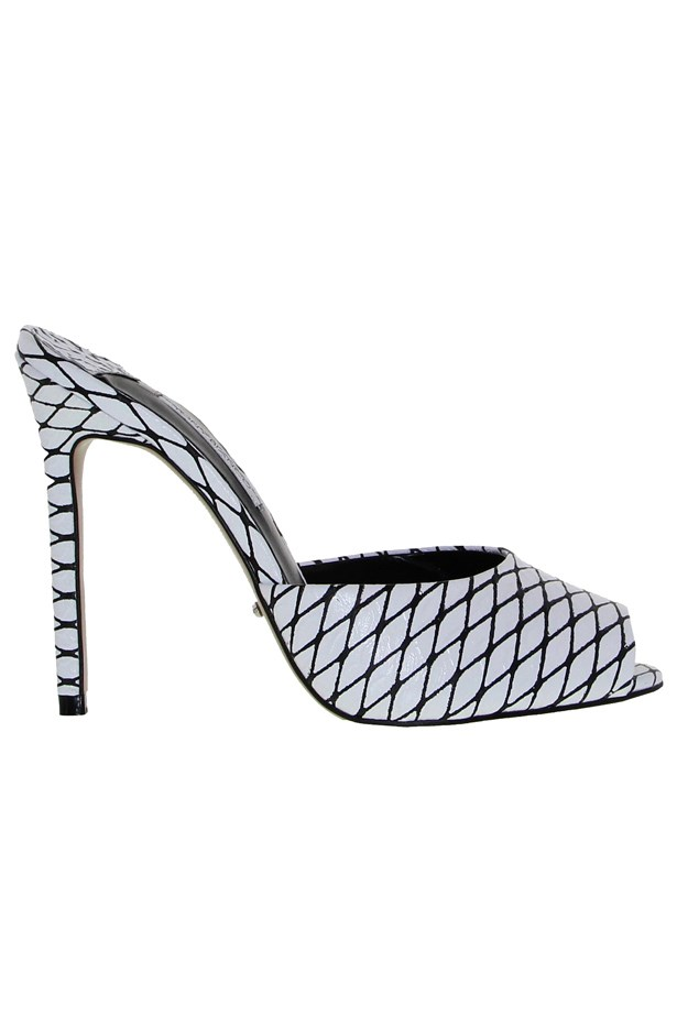 Heels, $160, Tony Bianco, tonybianco.com.au