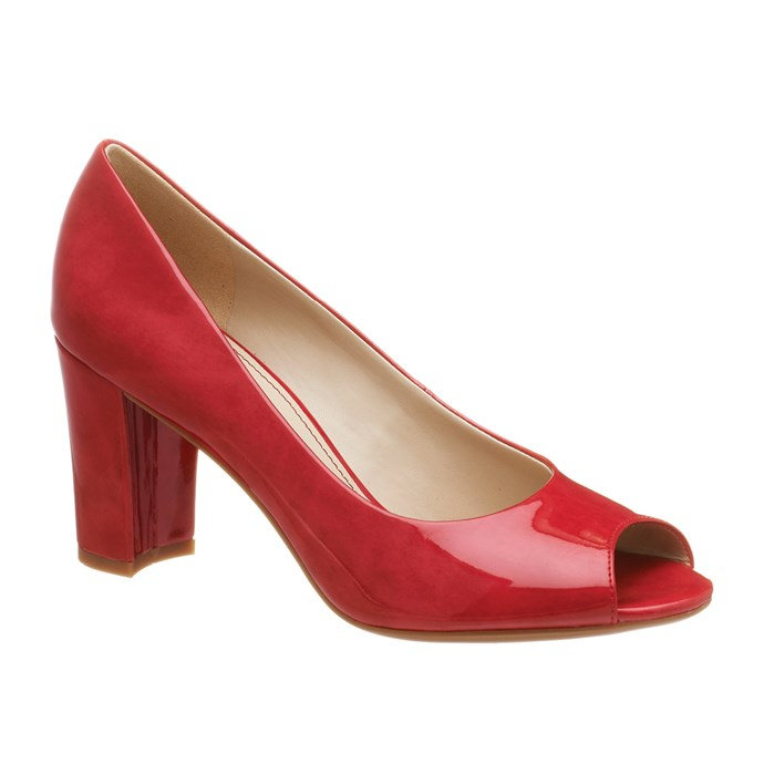 "Carmen (red). <a href=""http://www.naturalizer.com.au/cart/search/880cbc1ed48043cbcdaa7286e058ef7f"">Click here to buy or explore more styles.</a>"