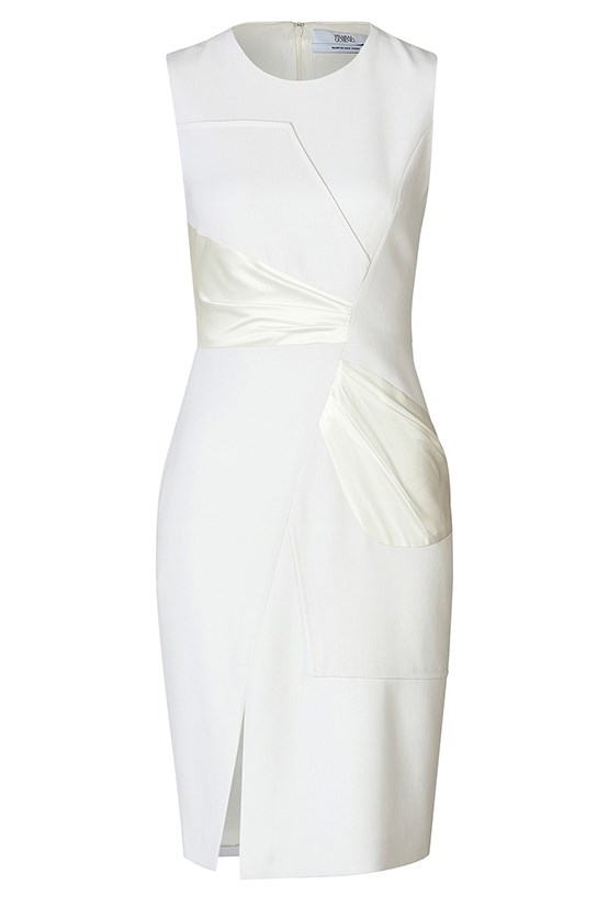 "Dress, $2,937, Prabal Gurung, <a href=""http://www.stylebop.com/au/product_details.php?menu1=clothing&menu2=5&id=549865 "">stylebop.com</a>"