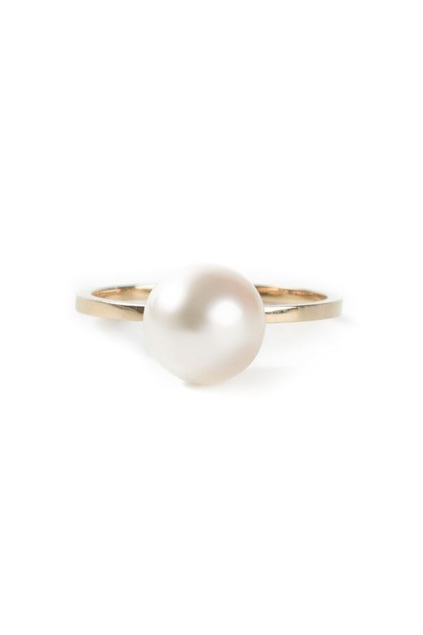 "<strong>Under $2,000</strong> <br><br> Ring, $1,480, Sophie Bille Brahe, <a href=""http://www.farfetch.com/au/shopping/women/sophie-bille-brahe-lisa-grande-ring-item-10802763.aspx?storeid=9266&ffref=lp_133_"">farfetch.com</a>"