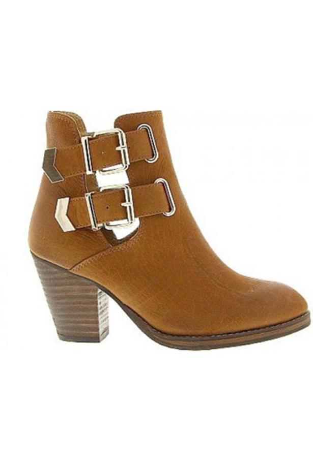 Boots, $189.95, Tony Bianco, tonybianco.com.au