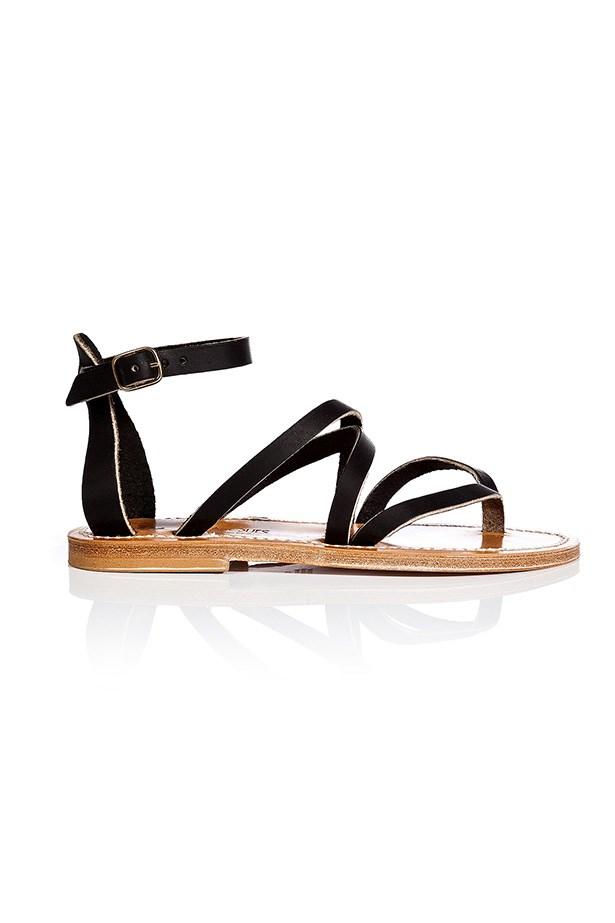 "Sandals, $242, K Jaques, <a href=""http://www.stylebop.com/au/product_details.php?id=511684"">stylebop.com</a>"