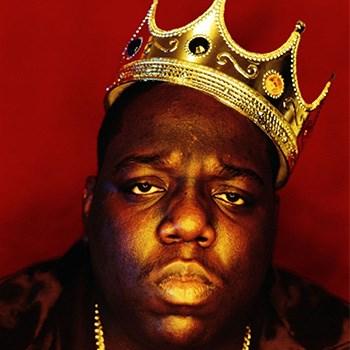 Notorious B.I.G.- Hypnotize