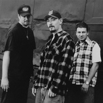 House of Pain- Jump Around