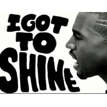 Kanye West- Good Life