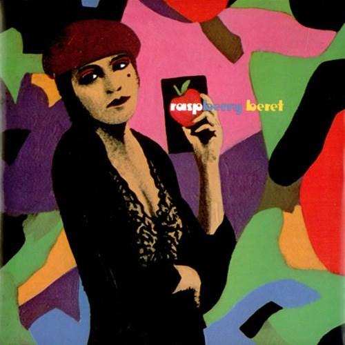 'Rasberry beret' by Prince