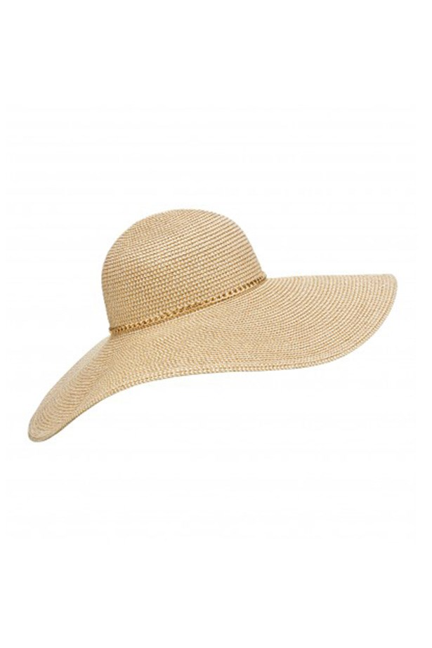 "Hat, $34.00, Forever New, <a href=""http://www.forevernew.com.au/georgia-glam-floppy-hat-2022370301004 "">forevernew.com.au</a>"