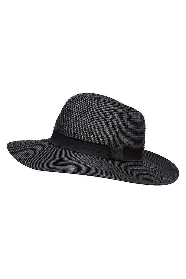 "Hat, $59.95, Witchery, <a href=""http://www.witchery.com.au/shop/woman/accessories/hat-classic-panama-60177076"">witchery.com.au</a>"