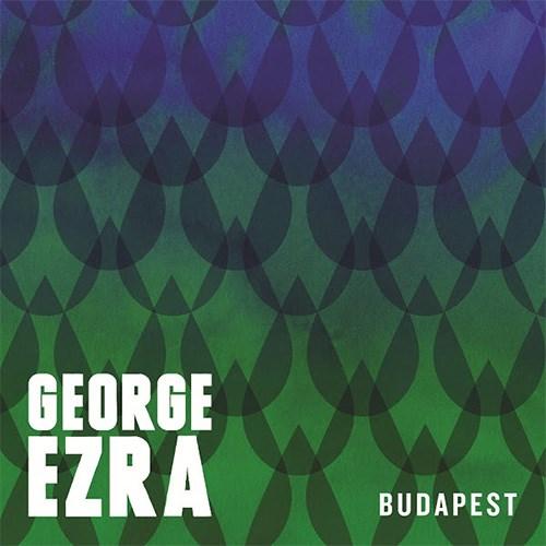 'Budapest' by George Ezra