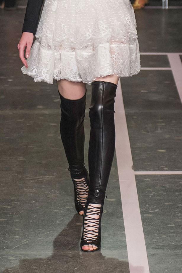 Givenchy SS15