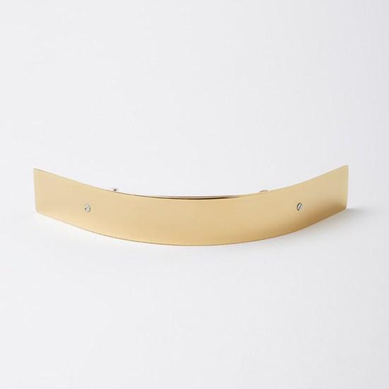 """<a href=""""http://www.lagarconne.com/store/item.htm?itemid=22636&sid=184&pid= """">Barette, $102, Sylvain Le Hen, lagarconne.com</a>"""
