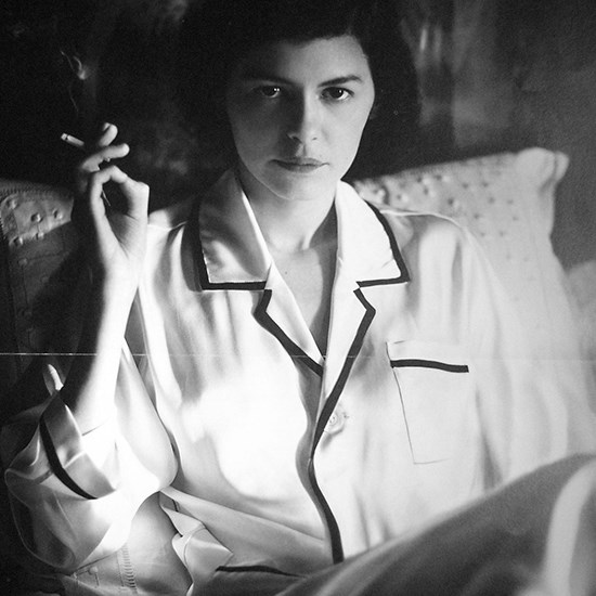"""<a href=""""http://www.letrip.org/uncategorized/coco-avant-chanel-coming/"""">Audrey Tautou in Coco Avant Chanel</a>"""