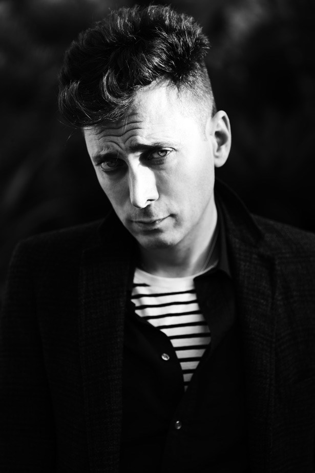 "<strong>Hedi Slimane</strong><br><br> Currently the creative director at Saint Laurent, which is also owned by Kering (Gucci's parent company), Slimane's name has been thrown around due to whisperings that the Kering bosses are considering moving him to Gucci from Saint Laurent. After rebranding YSL to Saint Laurent, Slimane has helped bring an achingly cool factor to the brand, increasing sales along the way - we can only predict he would do the same at Gucci. <br><br> <a href=""http://www.elle.com.au/runway/ready-to-wear/ss15/2014/9/saint-laurent-ss15/"">Saint Laurent SS15</a>"