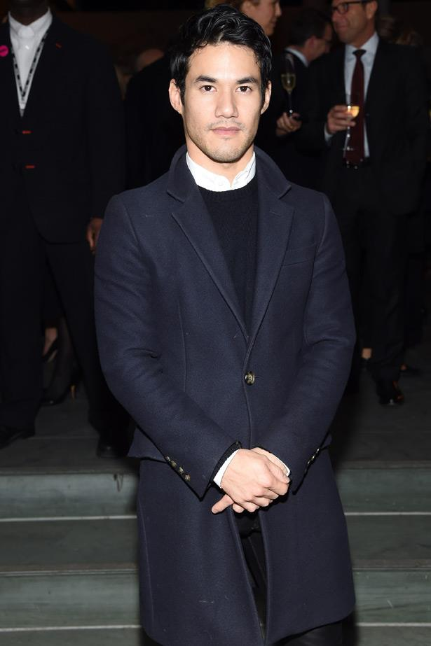 """<strong>Joseph Altuzarra</strong><br><br> Only in his early 30s, Joseph Altuzarra is fast on the rise as one of the designers-to-watch and appointing him creative director at Gucci would be a brave move, but one that may actually pay off for the Kering group. The company has already shown interest in the NYC designer, having taken a minority stake in his label and the designer often references the Gucci/YSL/Tom Ford-era in his own designs. It would be interesting to watch him bloom. <br><br> <a href=""""http://www.elle.com.au/runway/ready-to-wear/ss15/2014/9/altuzarra-ss15/"""">Altuzarra SS15</a>"""