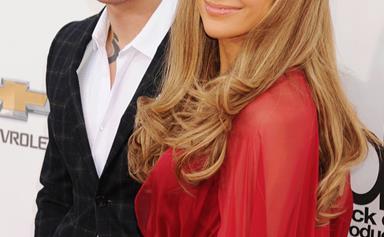 Alert: Do not call Jennifer Lopez a cougar