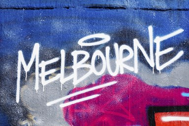 How to spend a weekend in Melbourne