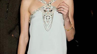See the new jewellery line Kate Bosworth co-owns
