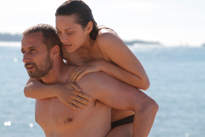 6 movies to watch instead of Fifty Shades Of Grey