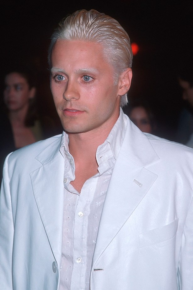 <strong>1998</strong>- <em>Urban Legends</em> premiere, LA