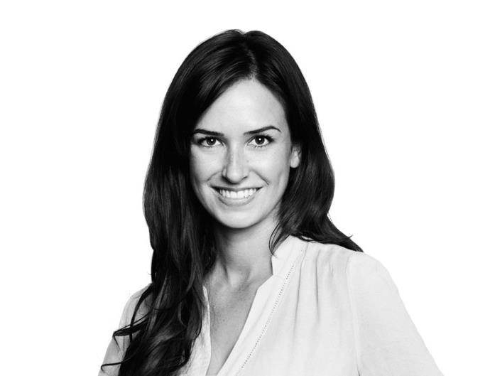 Christiane Duigan