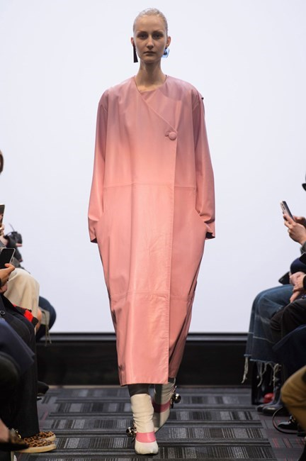 J.W. Anderson AW15-16