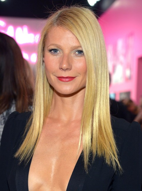 """<strong>GWYNETH PALTROW</strong> <BR> Paltrow has one of the most enviable smiles in Hollywood, due in no small part to <a href=""""http://www.elle.com/beauty/health-fitness/news/a19143/sixty-second-oil-pulling-trick/"""">oil pulling</a>. Essentially, it's an ancient Ayurvedic dental practice where you swish around a tablespoon of oil in your mouth for 10 to 20 minutes on an empty stomach to improve oral health and draw out toxins. <BR> <strong>The Verdict:</strong> The benefits don't necessarily outweigh that which you might get from your daily mouthwash. Not to mention, if done improperly you run the risk of loss of sensation/taste in mouth and excessive thirst."""