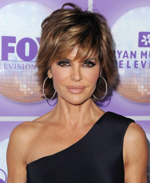 """<strong>LISA RINNA</strong> <BR> Considering the beauty world's perpetual obsession with a full pout, who hasn't wondered about the secret behind Rinna's? The actress <a href=""""http://www.dailymail.co.uk/femail/article-2145400/Lisa-Rinna-reveals-kitchen-essentials-looking-young.html"""">revealed </a>that rubbing a dash of cinnamon on the lips is all it takes. <BR> <strong>The Verdict:</strong> Cinnamon enlarges the lips by causing a small inflammatory reaction, which isn't totally kosher, but as long as you're not abusing the technique, we say it's okay for special occasions."""