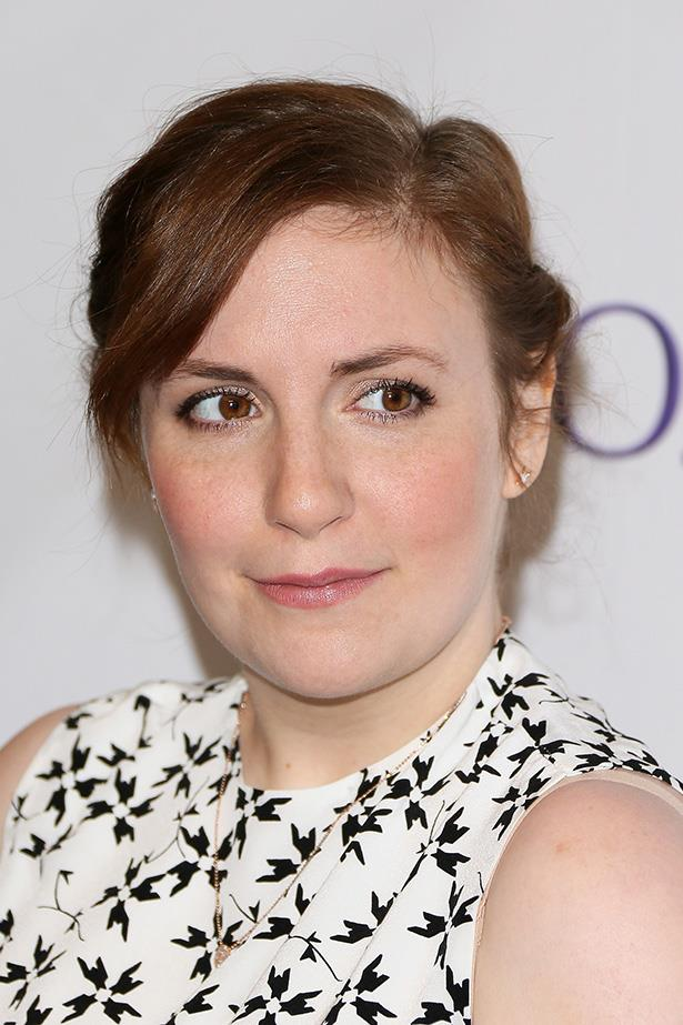 "<strong>Lena Dunham</strong> <em>The Girls </em>star revealed at a trauma foundation event just how big a part meditation has played in her chaotic life. ""[Meditation] has made it possible for me to weather certain challenges and storms and public moments that I didn't ever imagine would be in my life. It gathers me up for the day and makes me feel organized and happy and capable of facing the challenges of the world, both internal and external."" Go girl."