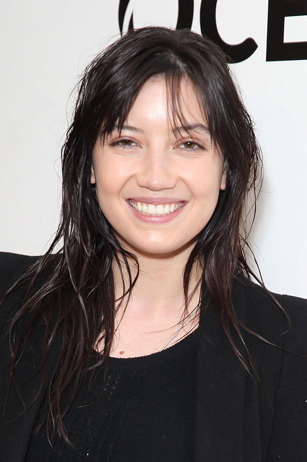 "<strong>Daisy Lowe </strong> The British model revealed to <em>Wandering Fox</em>: ""I do it on the bed or the sofa, in the garden with my little Maltese, Monty. In cars, on trains or planes, and once in my friend Joseph Reuben's dressing room."" Before you get carried away, Daisy is of course referring to Transcendental Meditation, the stream you've been hearing about that has you being mindful for just 20 minutes a day."