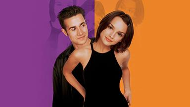 A <em>She's All That</em> remake is in the works