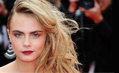 Do 'brush on' eyebrows really work?