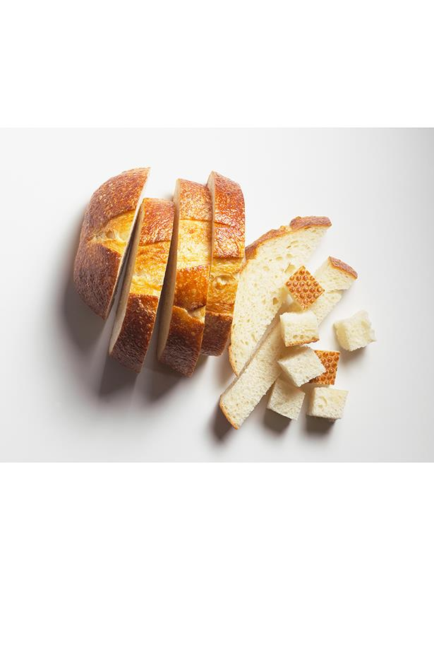 """<p><strong>Carbohydrates</strong></p> <p>When you think of carbs, breads, pastas and pastries immediately come to mind. Although they've gotten a bad rap lately, carbs have a much healthier alter ego in the form of sweet potatoes, legumes and pseudo-grains, like buckwheat and quinoa. Cut these out and you could be in trouble. """"A carb free diet eliminates wonderful sources of nutrition, which are vital to a number of our body's systems,"""" warns Alwill. """"If weight loss is your goal then reduce the amount of inflammatory carbs from sources of foods containing wheat and gluten, and focus on increasing carbohydrate sources from vegetables and fruit."""" </p> <p>Bottom line: They're not the devil – but be smart about your choices. Often carbs and sugar go hand-in-hand. </p>"""